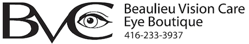 Beaulieu Vision Care
