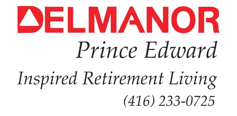 Delmanor Prince Edward