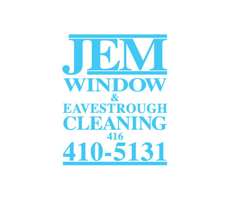 JEM Window Cleaning