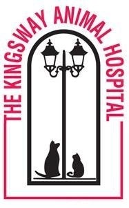 Kingsway Animal Hospital