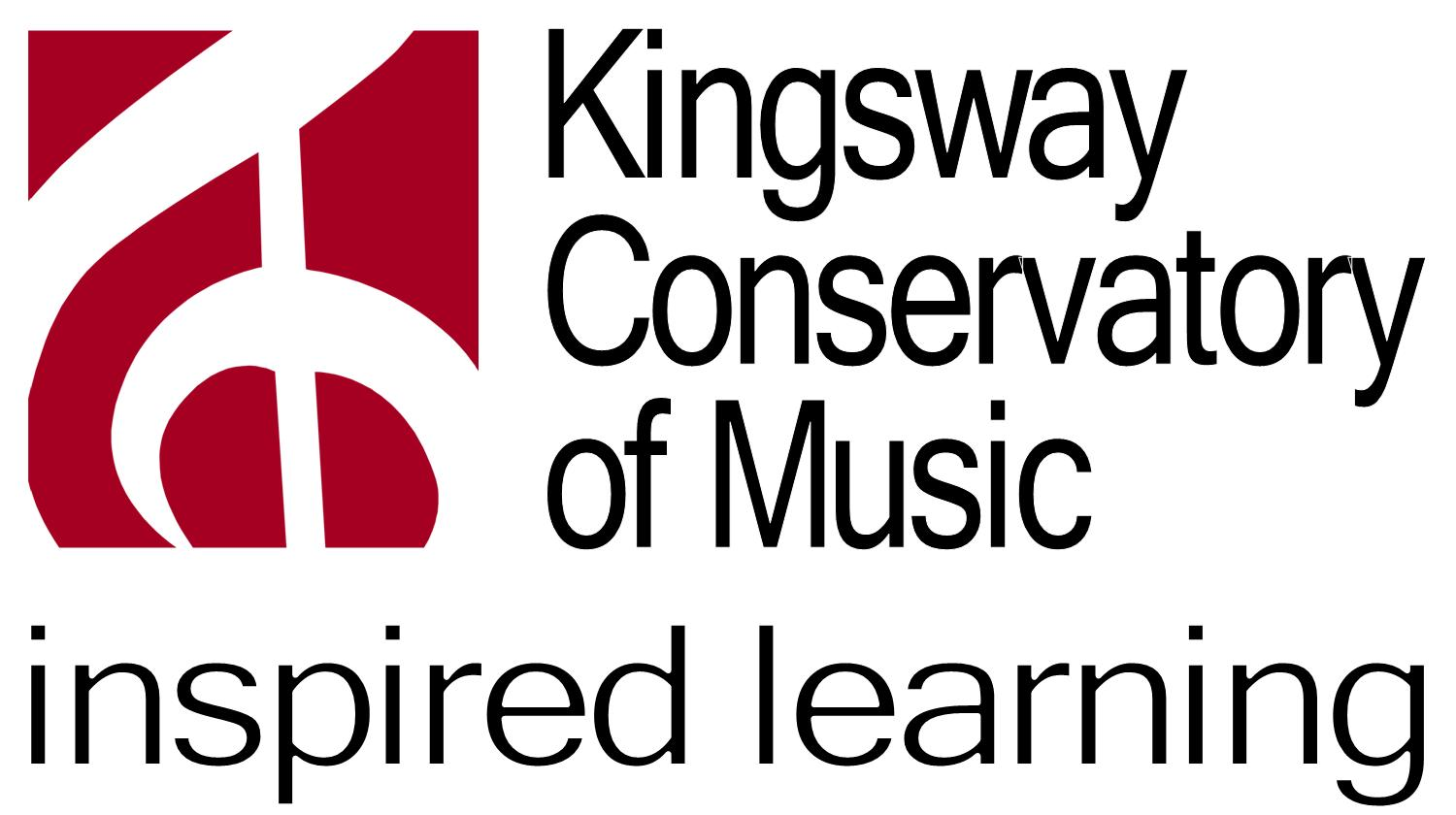 Kingsway Conservatory of Music