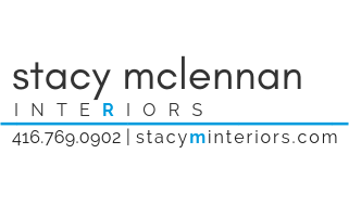 Stacy McLennan Interiors